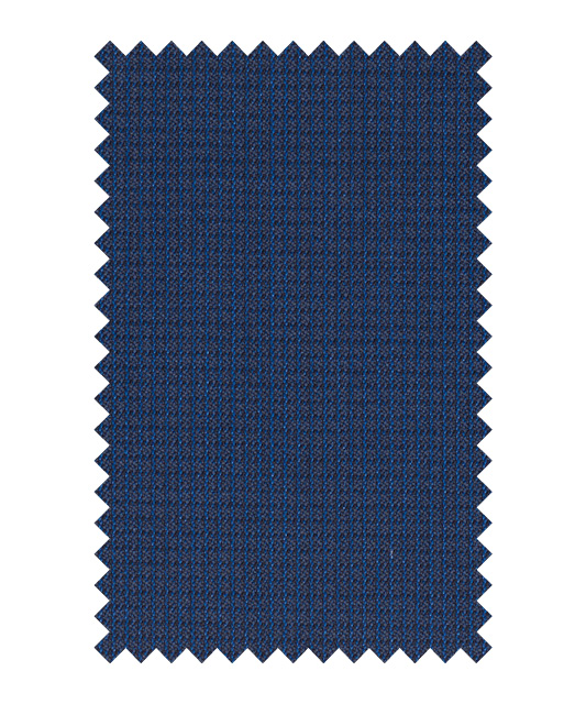Scabal-Swatches-Sleek4
