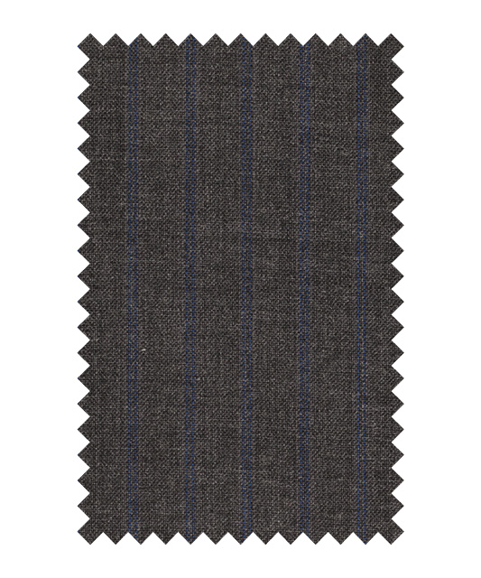 Scabal-Swatches-Summer cashmere