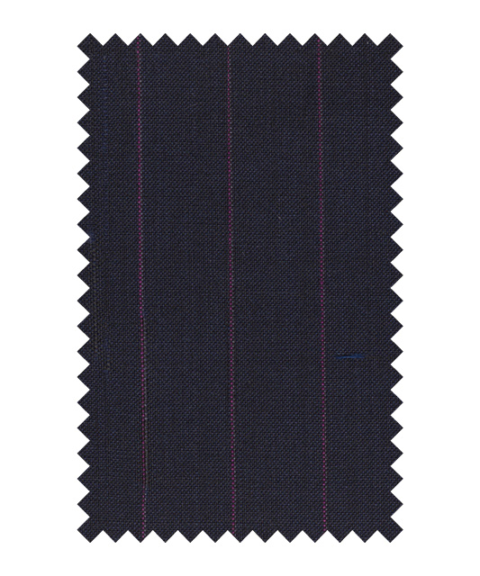 Scabal-Swatches-Summer cashmere2