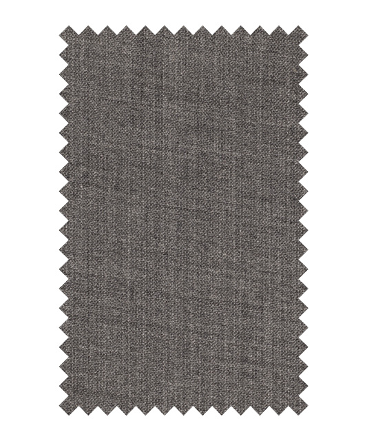 Scabal-Swatches-Summer cashmere3