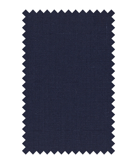 Scabal-Swatches-Summer cashmere4