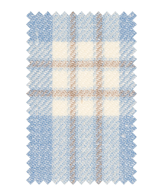 Scabal-Swatches-Taormina2