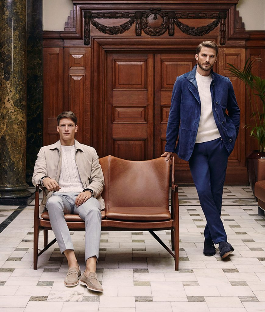 scabal-tailoring-ss18
