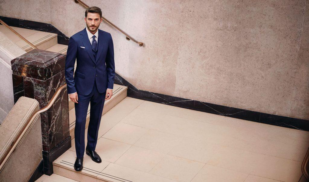 tailoring-header-ss18