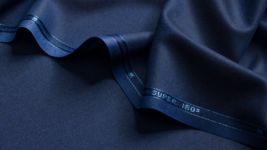 Tailoring-Fabric