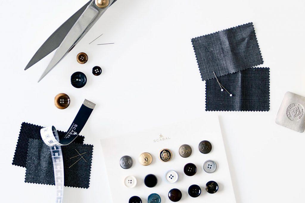 Tailoring-Personnalised2