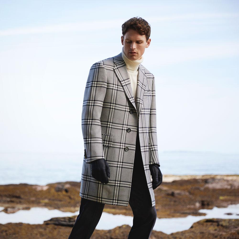 Tailoring-Season-2