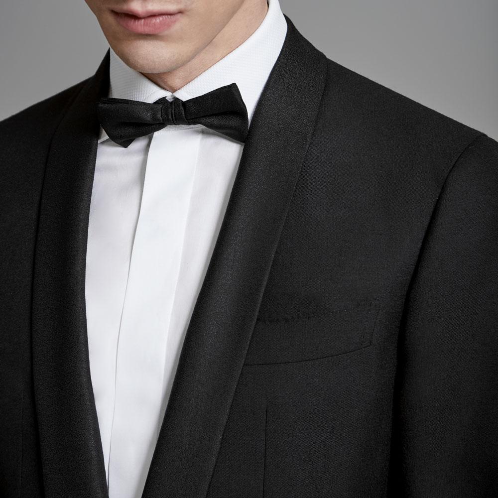 Tailoring-Wedding6