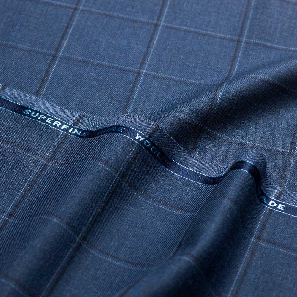 homepage-Fabrics