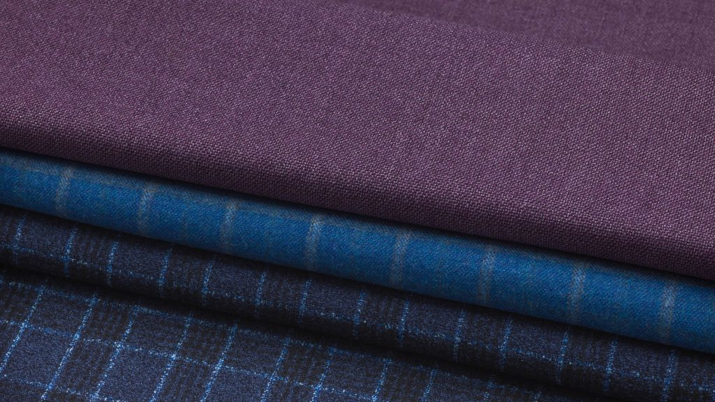 SCABAL-Winter-Jacket-Fabrics