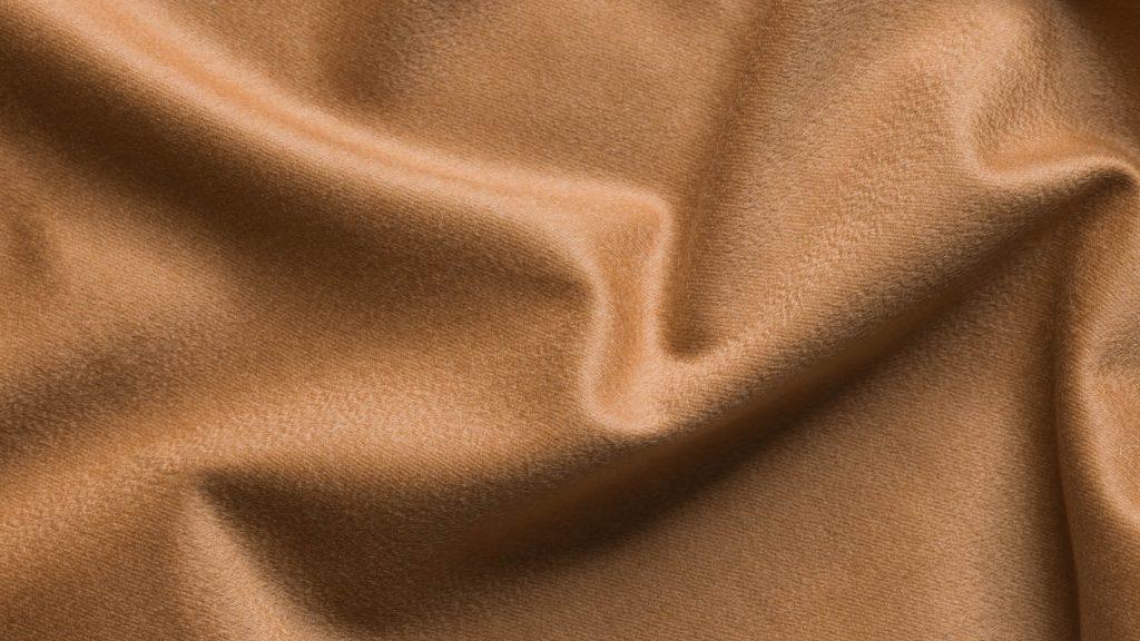 SCABAL-vicuna-fabrics