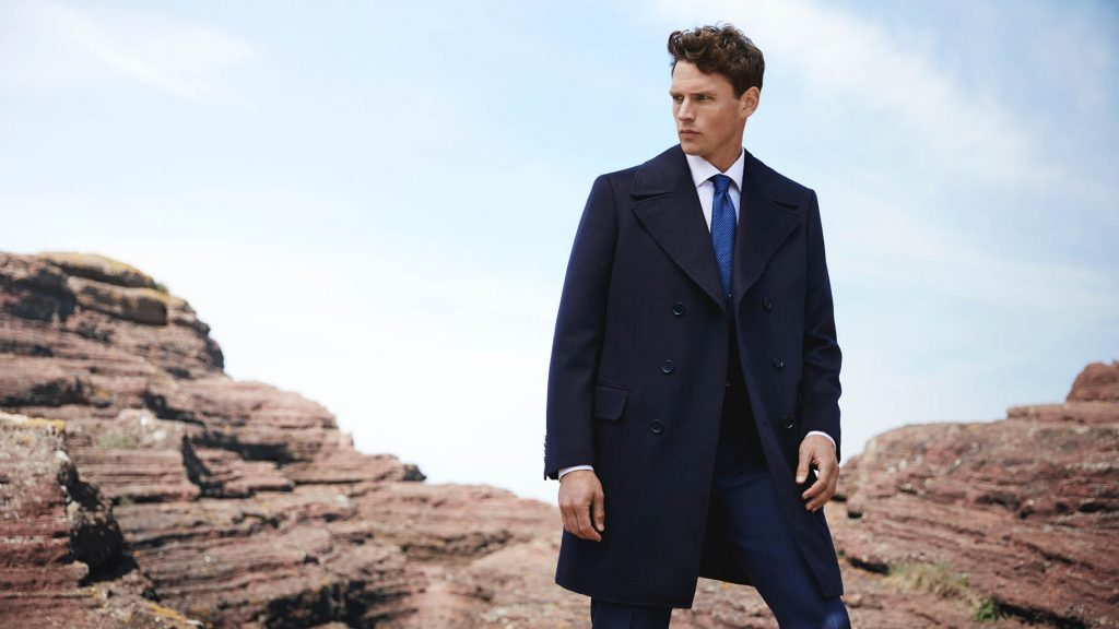 SCABAL-winter-overcoats