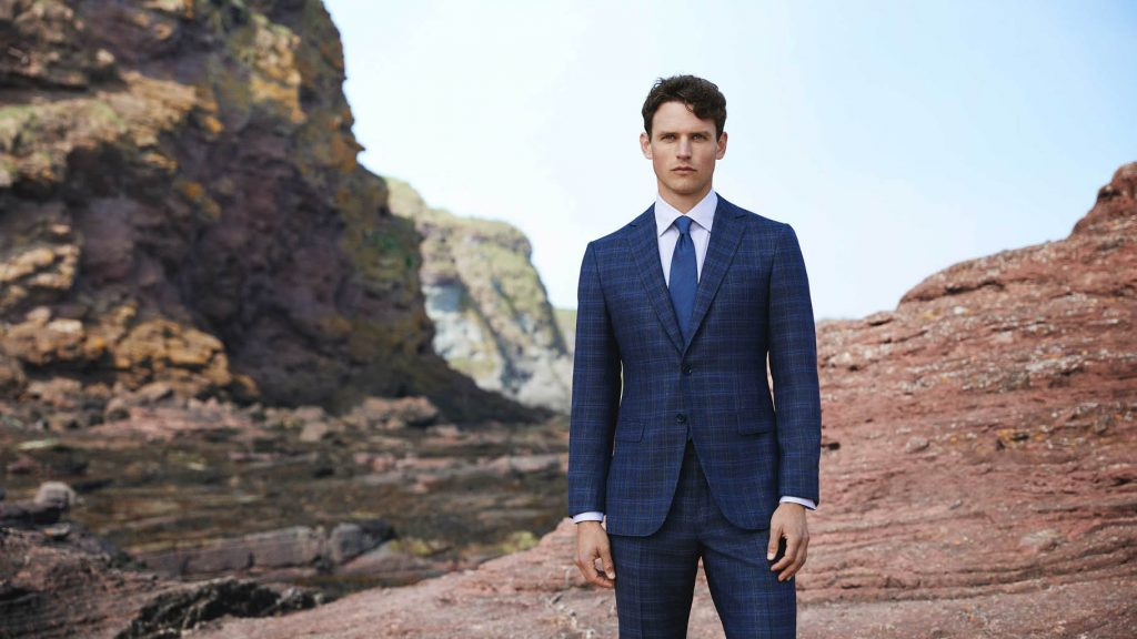 Scabal-Winter-Tailoring