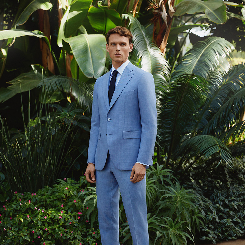 SCABAL-Tailoring-Season-2