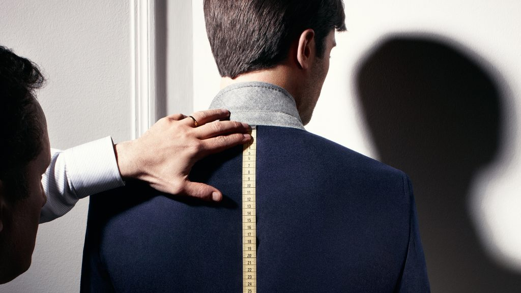 scabal-tailor-cover