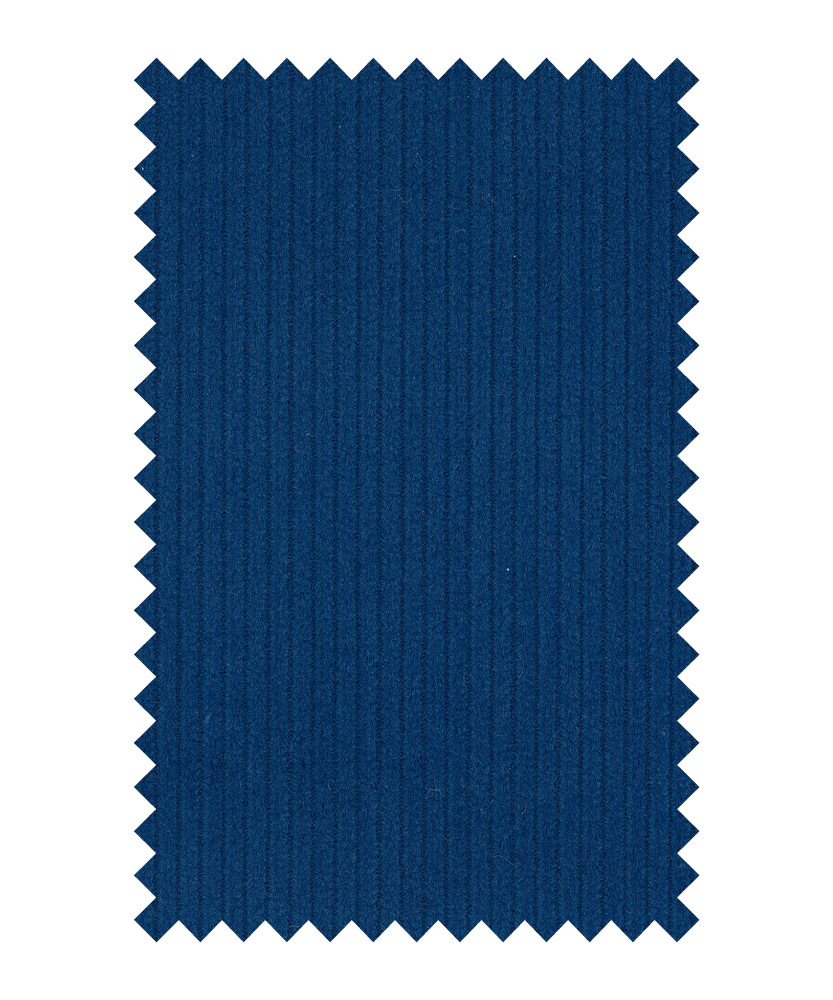 Fabric-swatches_AW19_Cashmere Corduroy4