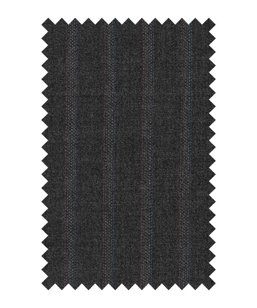 Fabric-swatches_AW19_Cashmere fine3