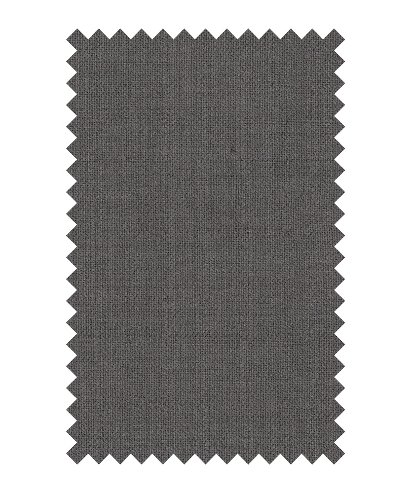 Fabric-swatches_AW19_Fit4