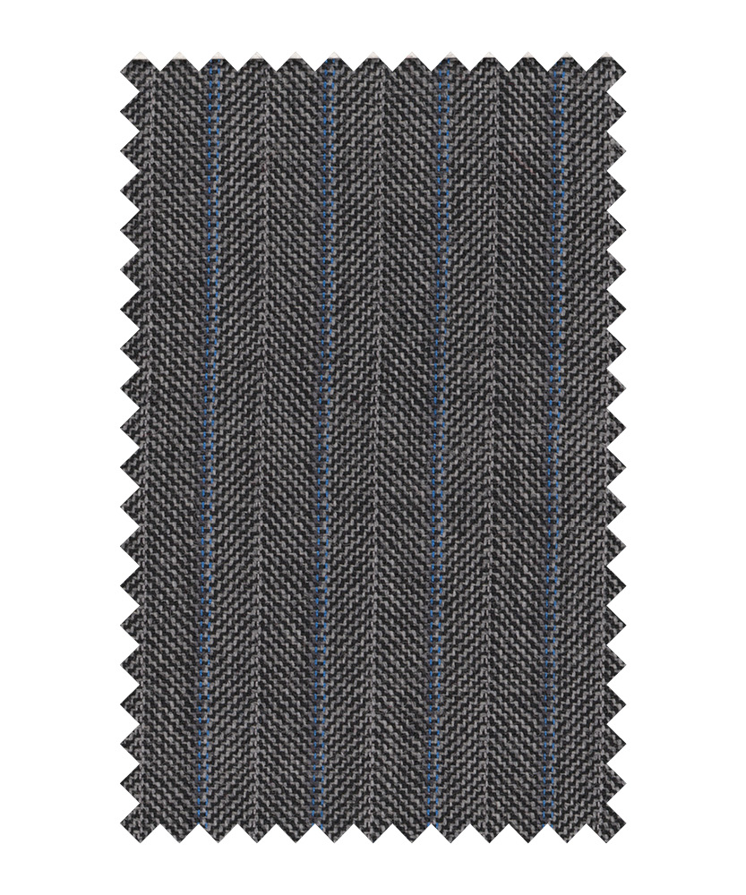 Fabric-swatches_AW19_Galaxy3