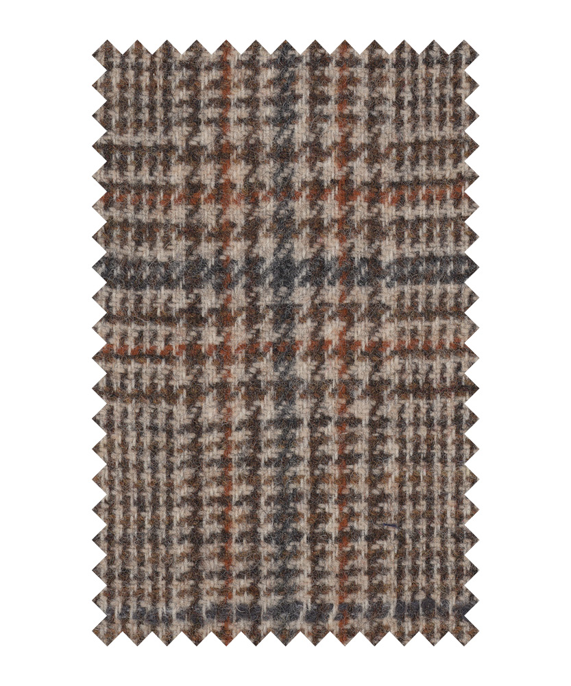Fabric-swatches_AW19_Gleneagle