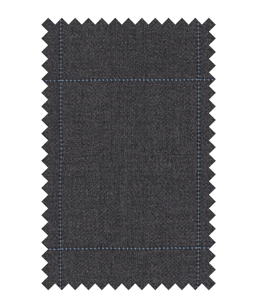Fabric-swatches_AW19_Heroic4