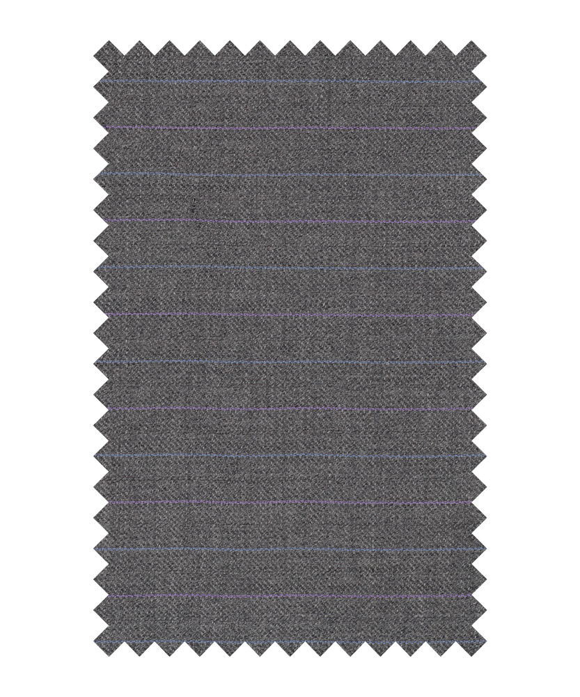 Fabric-swatches_AW19_Triumph