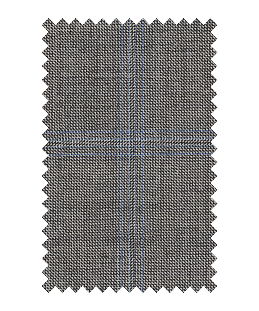 Fabric-swatches_AW19_Triumph2