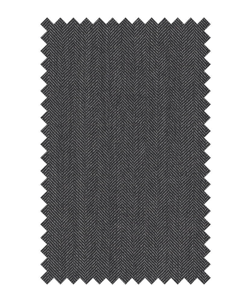 Fabric-swatches_AW19_Triumph3