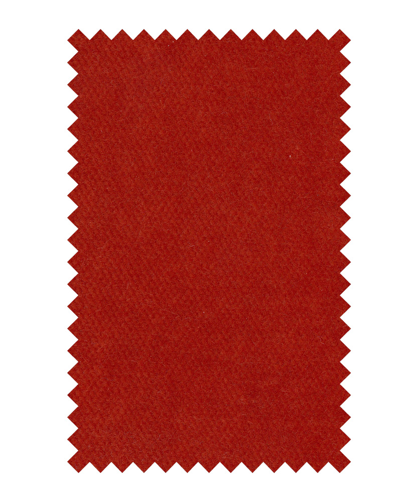 Fabric-swatches_AW19_velvets