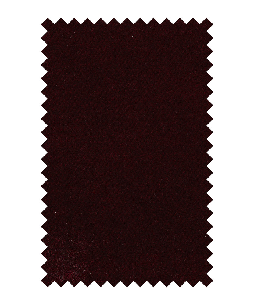 Fabric-swatches_AW19_velvets2