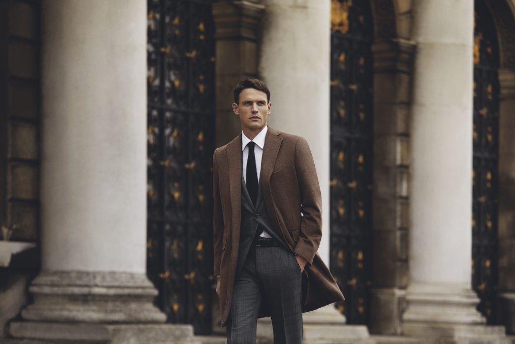 SCABAL_AW19_Look_01
