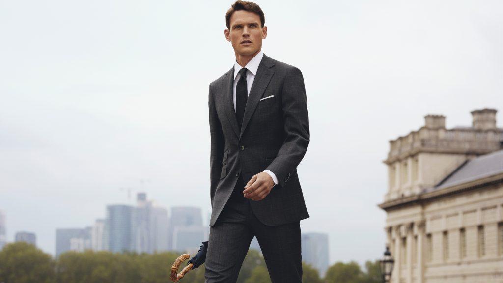 SCABAL-Winter-Suit-Fabrics