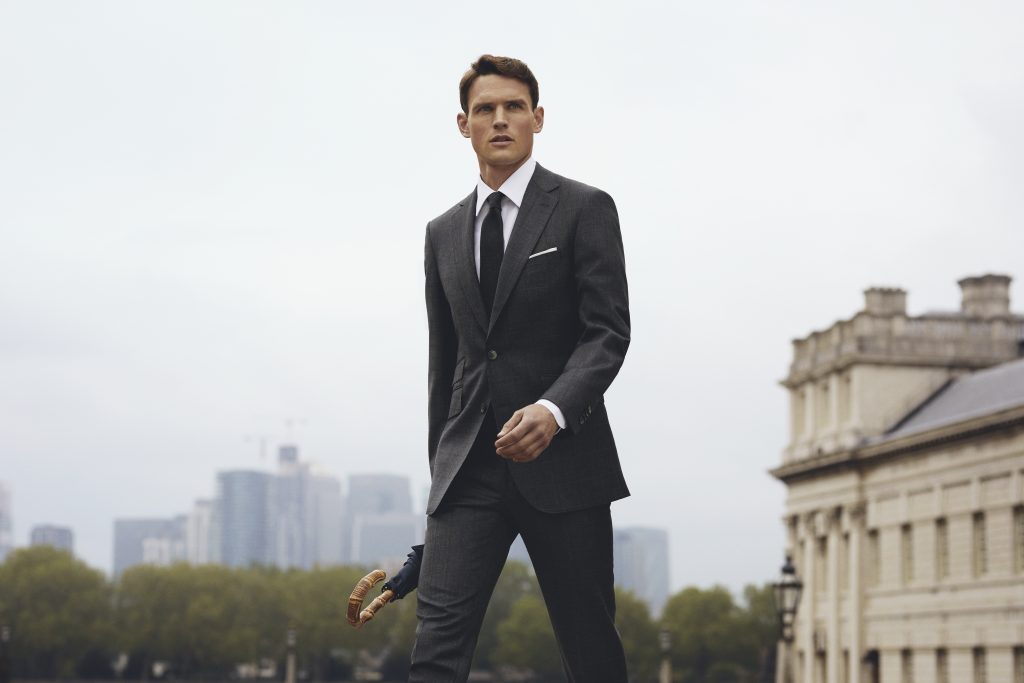 SCABAL_AW19_Look_03