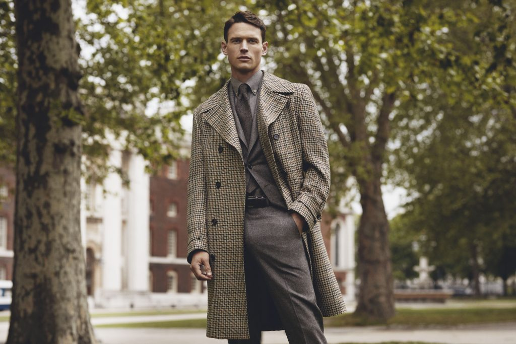 SCABAL_AW19_Look_02