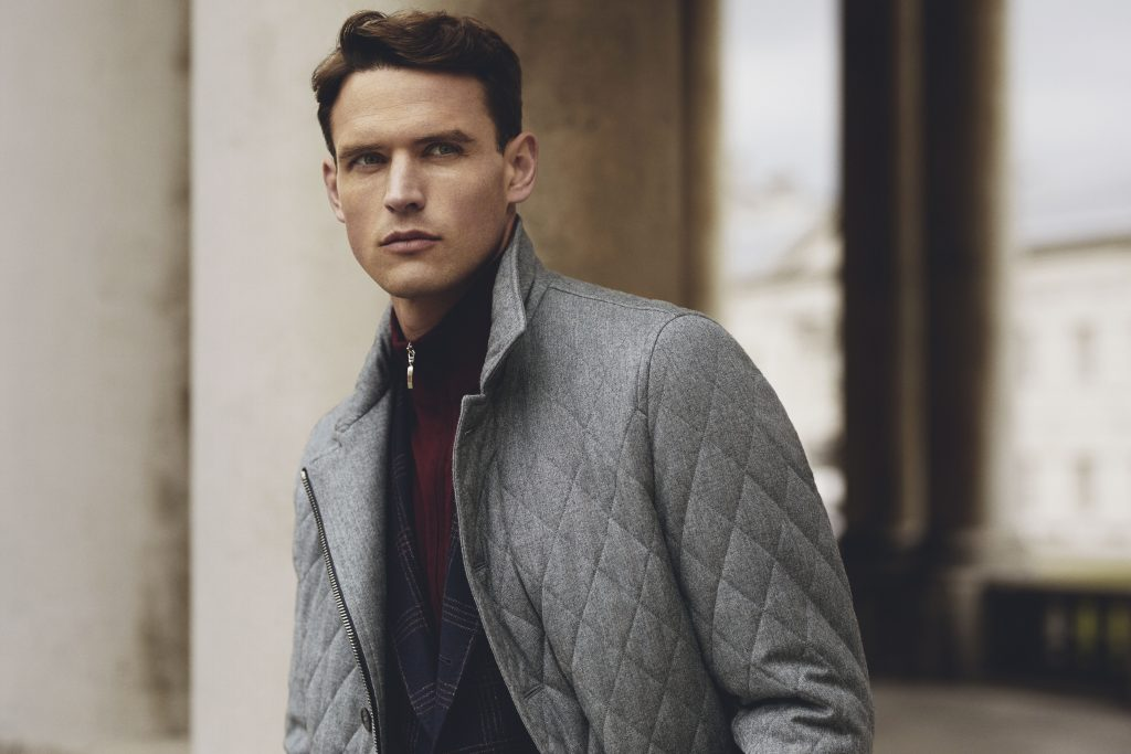 SCABAL_AW19_Look_07