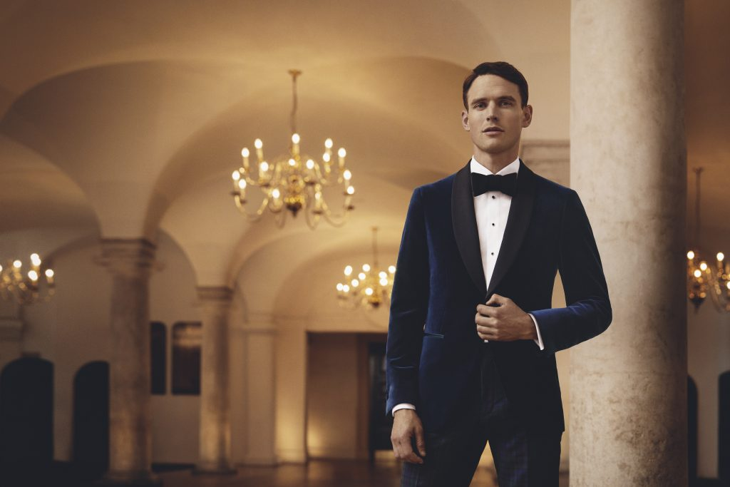 SCABAL_AW19_Look_09_Ceremonial