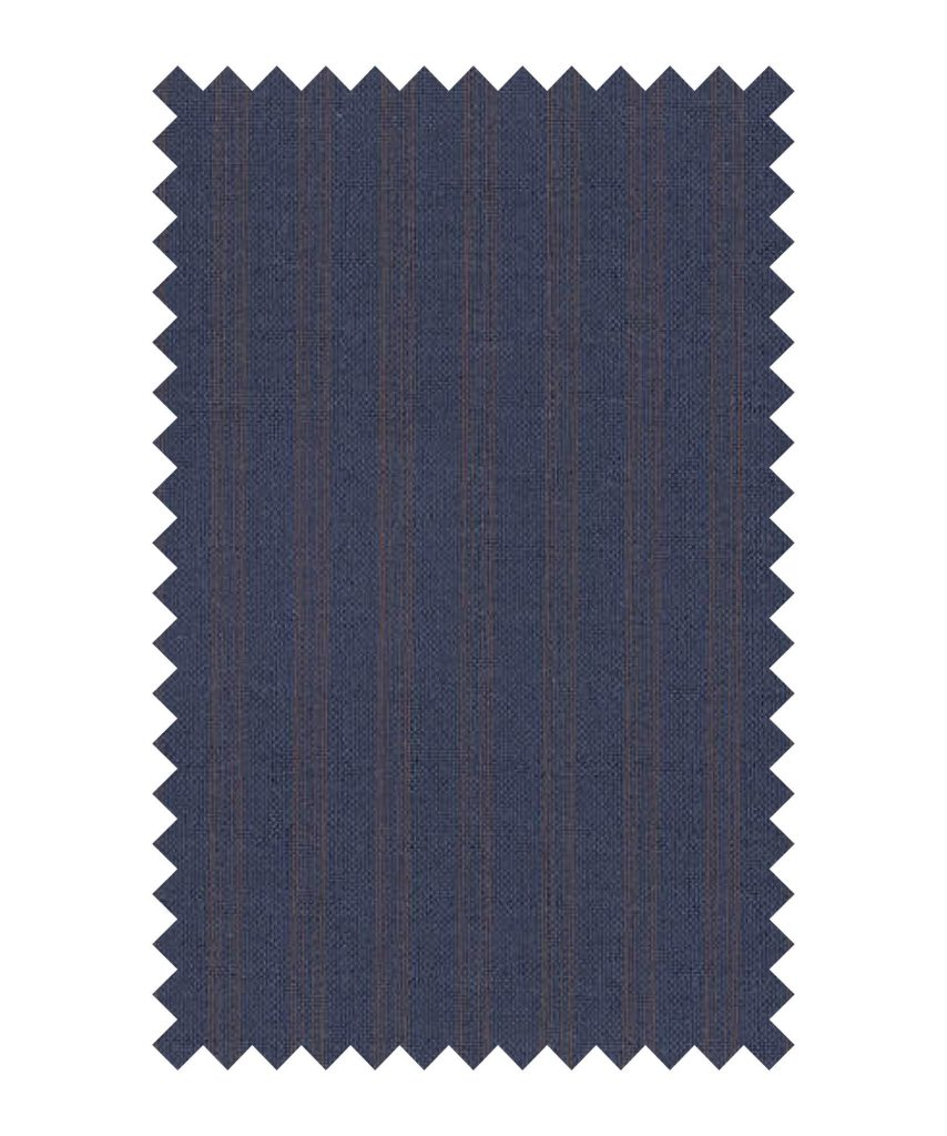 Fabric-swatches_AW19