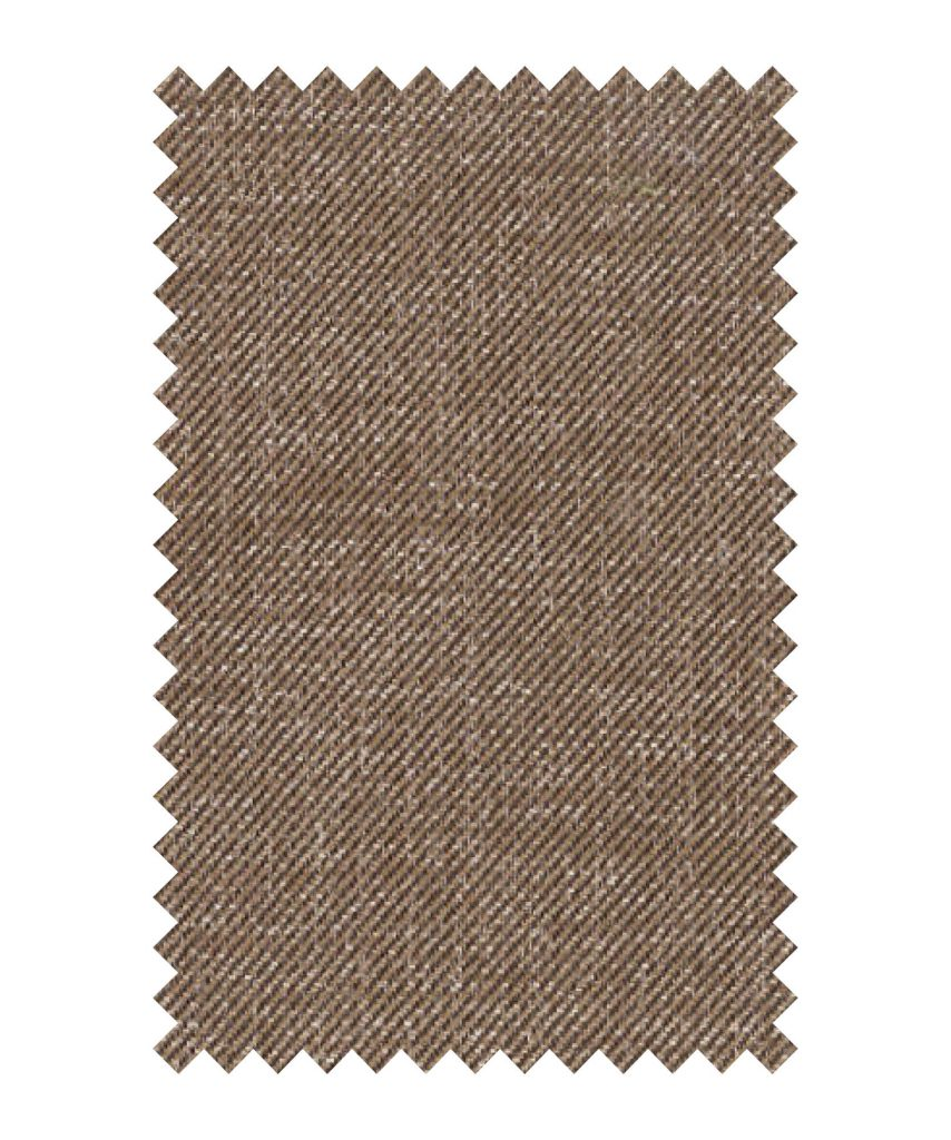 Fabric-swatches_AW192