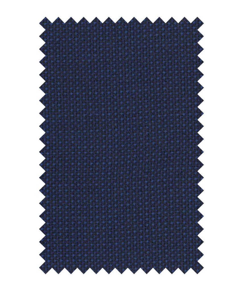 Fabric-swatches_AW193