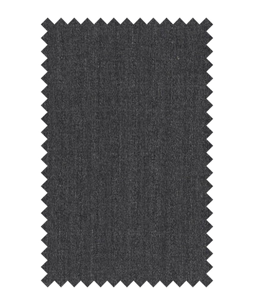 Fabric-swatches_AW194