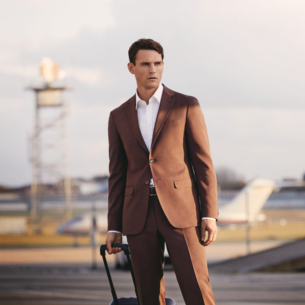 SCABAL_SS20_Turbo Travel_705314