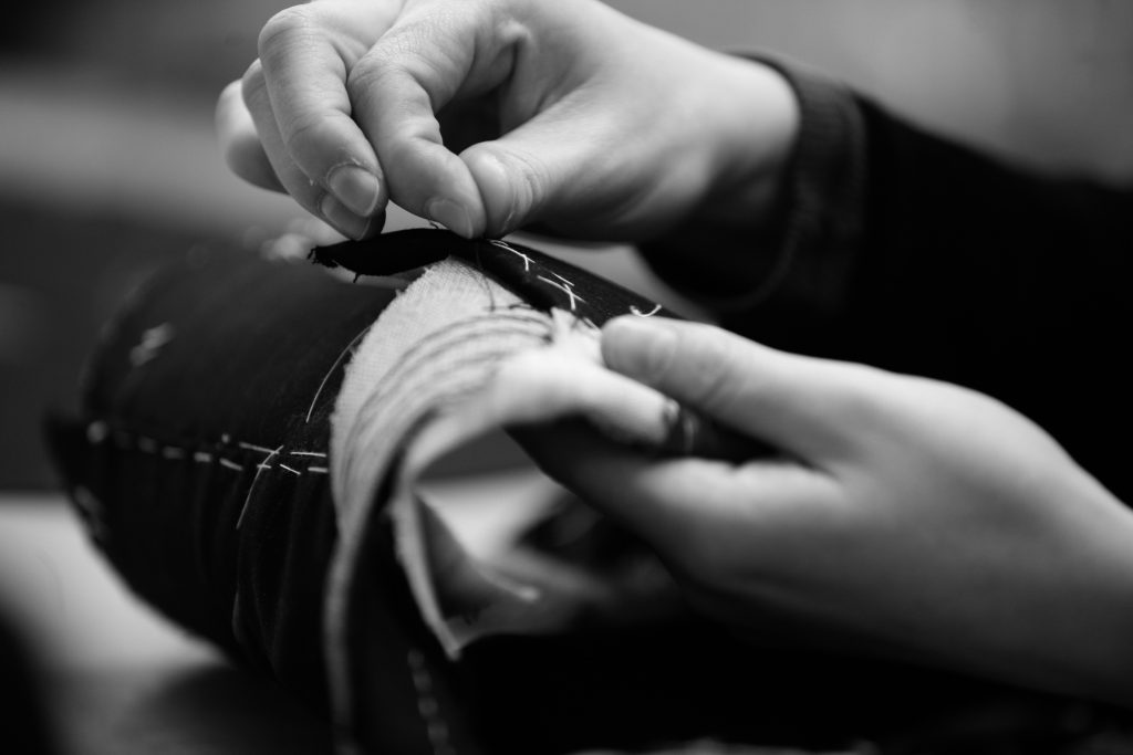 scabal-tailoring1