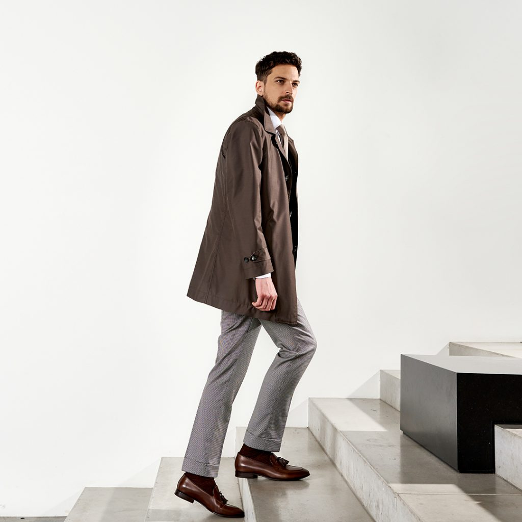 Scabal_SS21_Picture 11