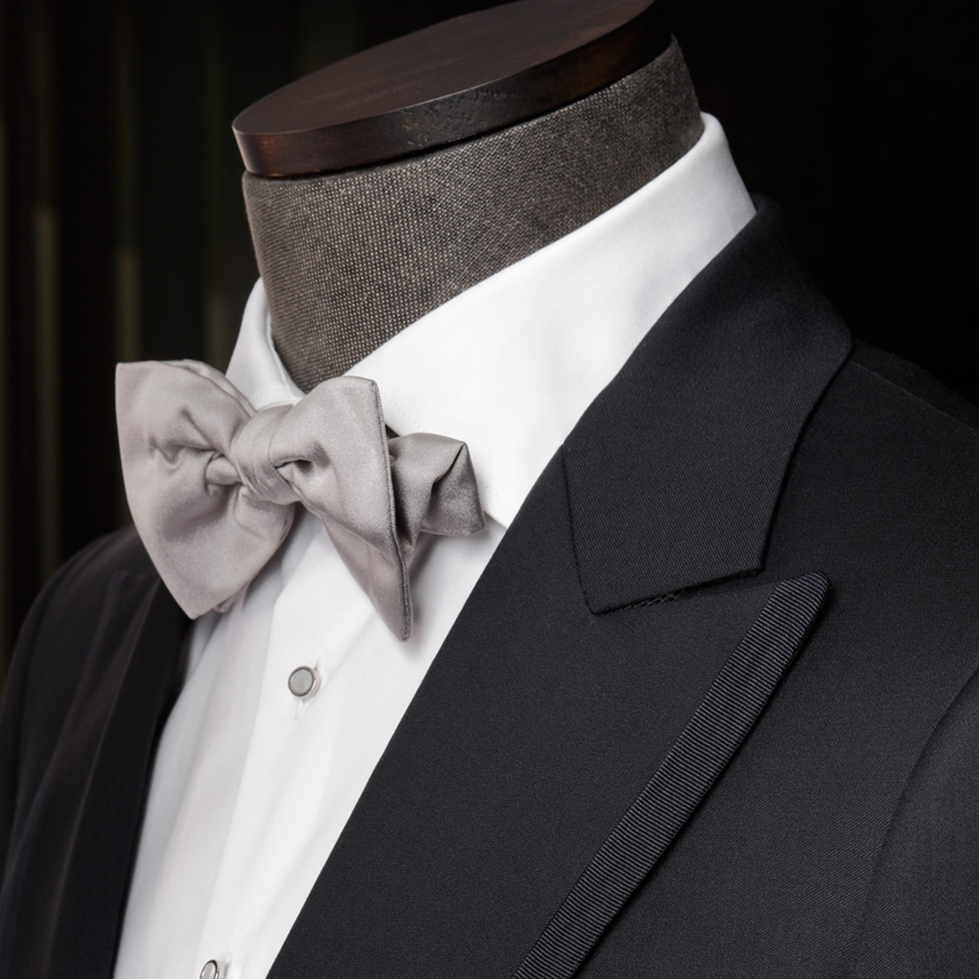 Scabal_SS21_Picture 12