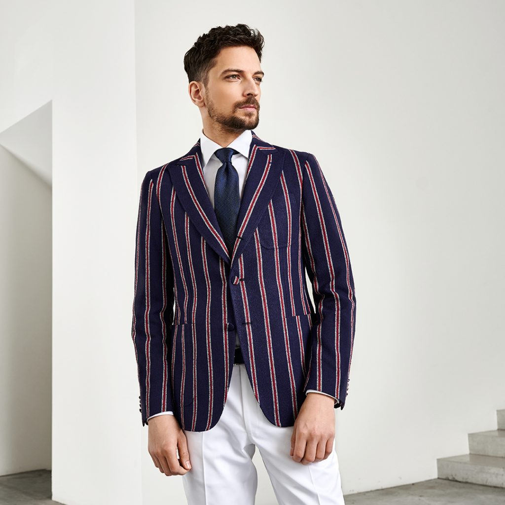 Scabal_SS21_Picture 14