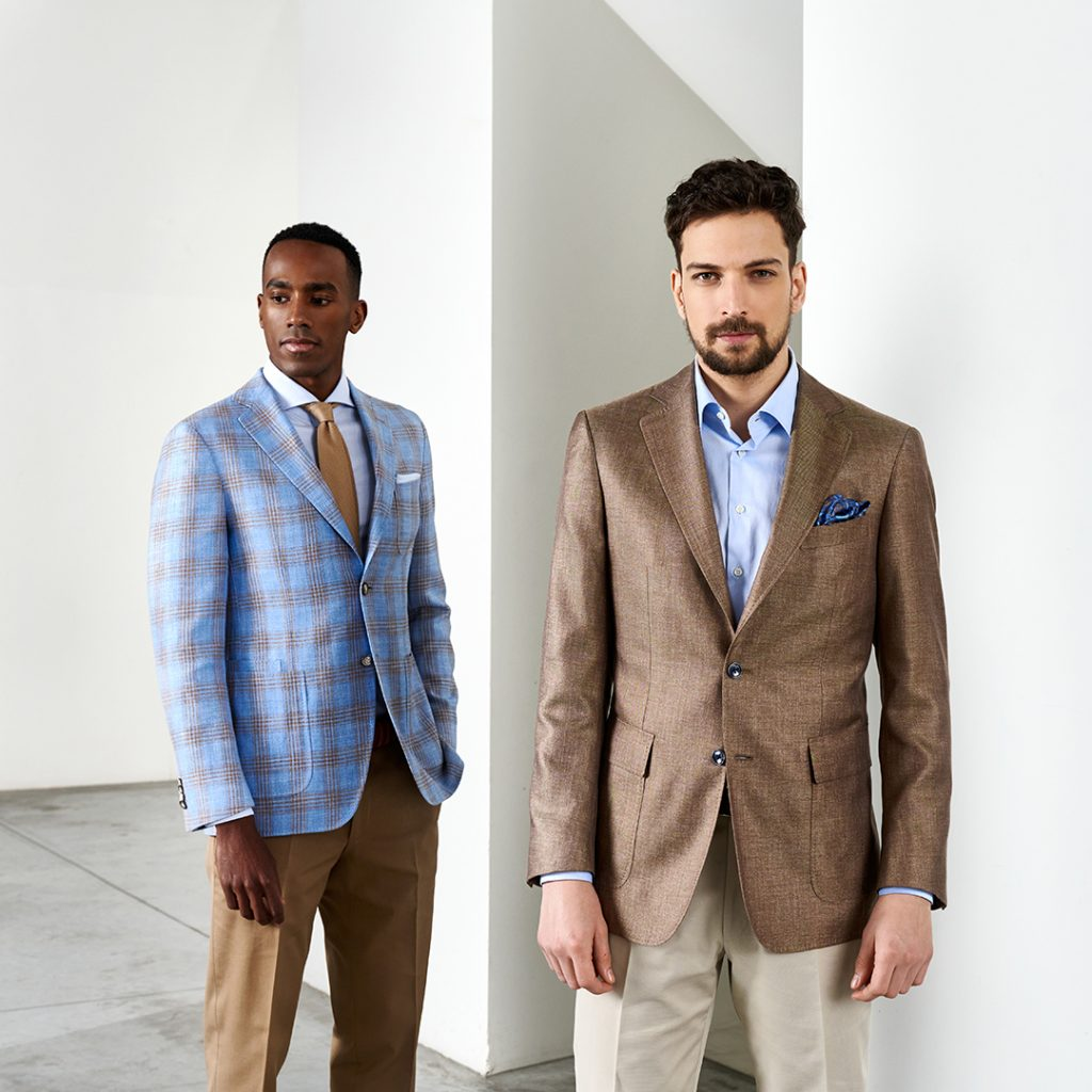 Scabal_SS21_Picture 15