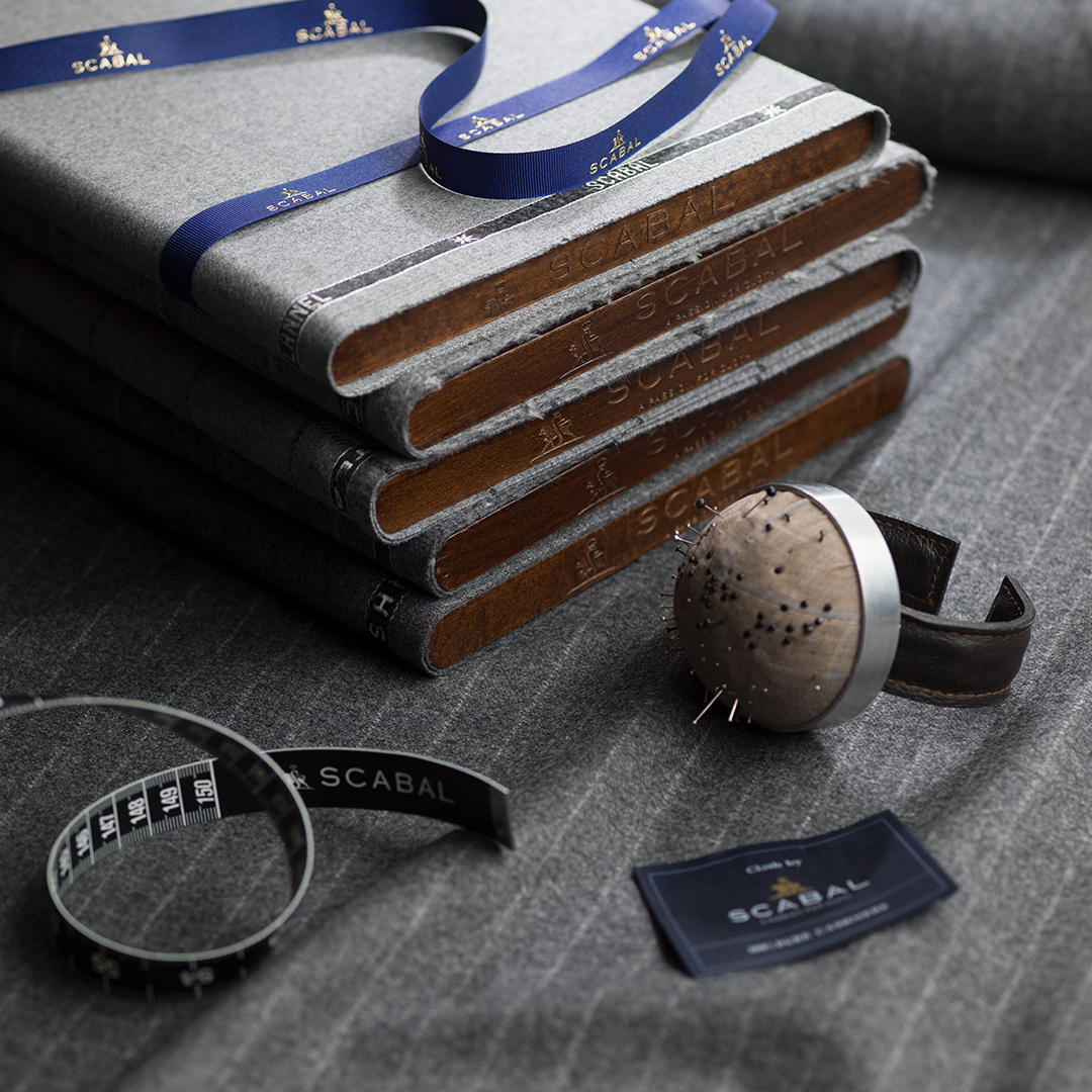 Scabal_SS21_Picture 16