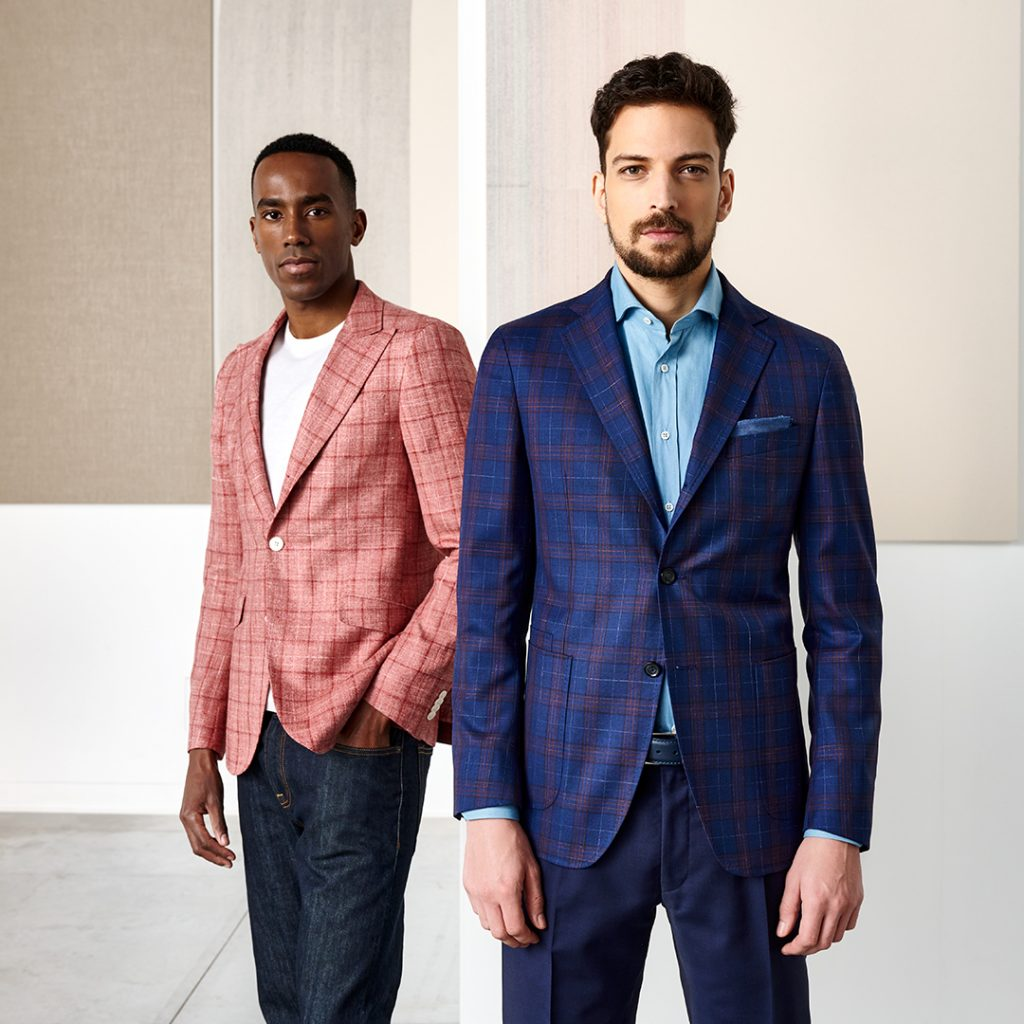Scabal_SS21_Picture 17