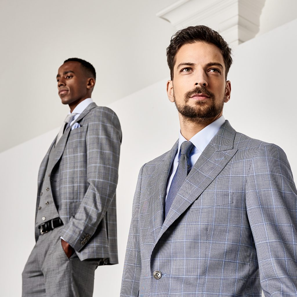 Scabal_SS21_Picture 2