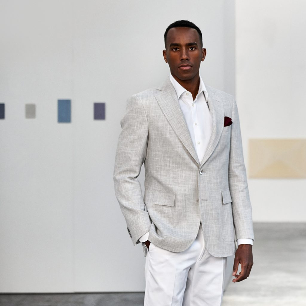 Scabal_SS21_Picture 5